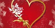 valentinovo1