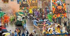 Rijeka_karneval