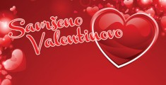 valentinovoBeč