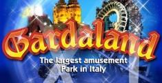 Gardaland4