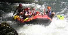 Rafting na kupi1