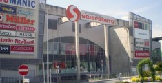 Seiersberg