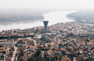 18. studenoga - ''Vukovar, mjesto posebnog pijeteta''