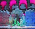 advent-u-grazu-ledene-jaslice-1