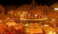 advent1189_1 Mariazell