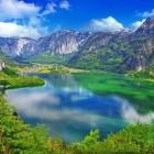 austrijska jezeraaa