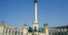 Budimpešta H