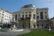 Bratislava 2