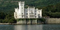 Trieste_miramare