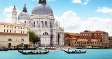 Venecija advent