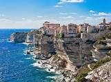 Sardinij
