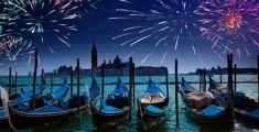 venecija-nova-godina-2016-3-dana-273