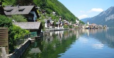 austrijska-jezera-111