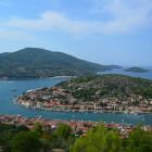 vela-luka-island-of-korcula