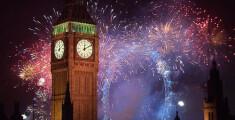 london nova godina 5
