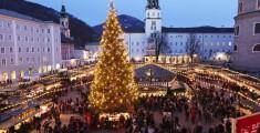 salzburg-advent-1_4307_l